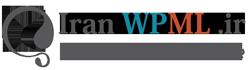 Iran WPML